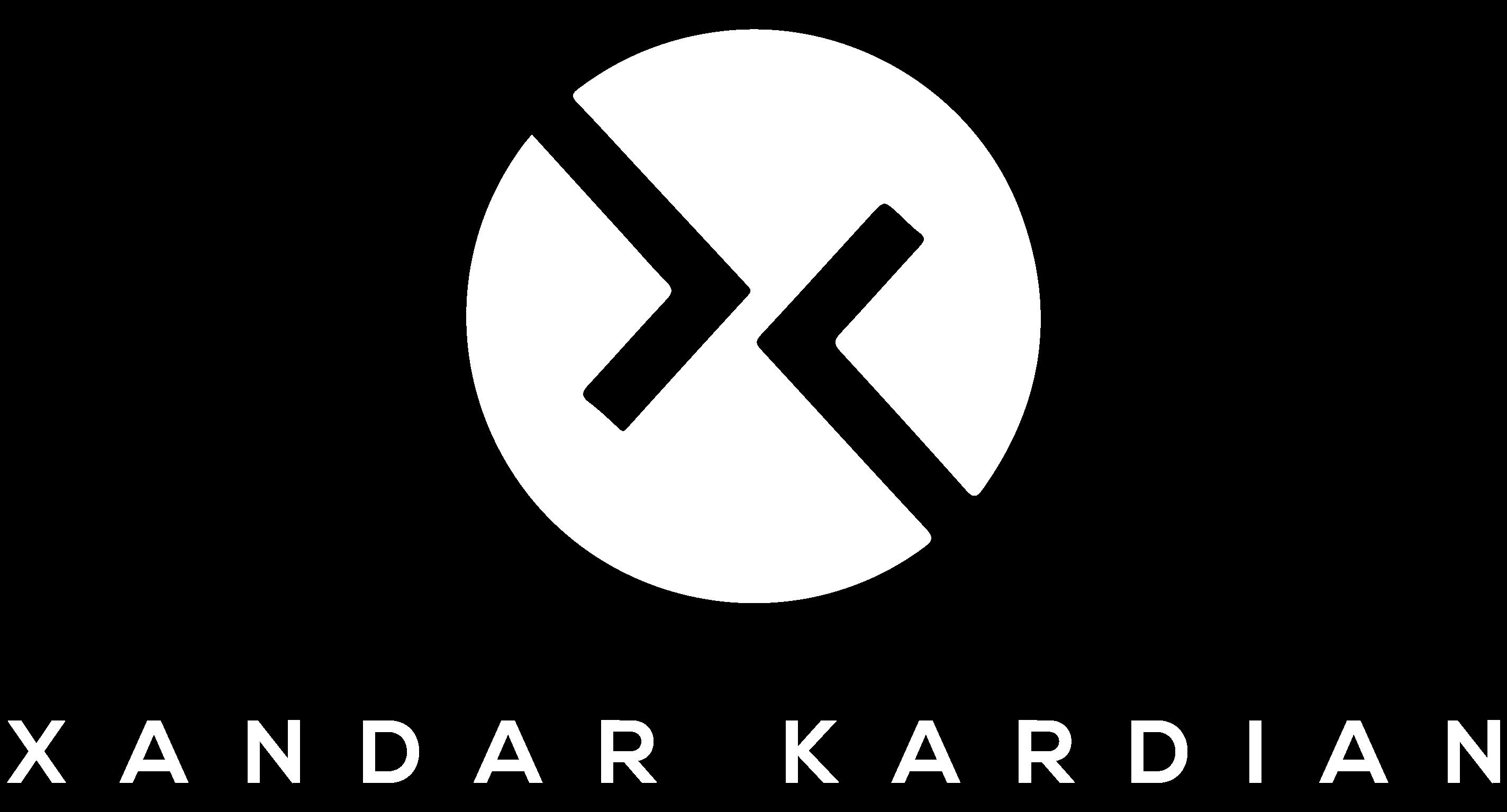 XandarKardian